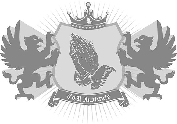 The California Church and University Institute